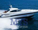 Pershing Pershing 54', Bateau à moteur Pershing Pershing 54' à vendre par Marina Yacht Sales
