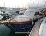 Patrone Moreno 33 Convertible, Motoryacht Patrone Moreno 33 Convertible Zu verkaufen durch Marina Yacht Sales