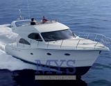 Rodman 41-44, Motoryacht Rodman 41-44 Zu verkaufen durch Marina Yacht Sales