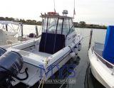 Grady White Boats 25 Sailfish, Bateau à moteur Grady White Boats 25 Sailfish à vendre par Marina Yacht Sales