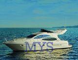 Azimut AZ 42E, Bateau à moteur Azimut AZ 42E à vendre par Marina Yacht Sales