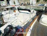Robalo ROBALO 2660, Motorjacht Robalo ROBALO 2660 hirdető:  Marina Yacht Sales