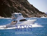 Riviera Marine 42 Flybridge, Bateau à moteur Riviera Marine 42 Flybridge à vendre par Marina Yacht Sales