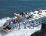 Cranchi Mediterranée 40, Bateau à moteur Cranchi Mediterranée 40 à vendre par Marina Yacht Sales