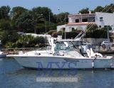 Pursuit 3400 Express, Bateau à moteur Pursuit 3400 Express à vendre par Marina Yacht Sales
