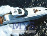 Rizzardi 63 HARD TOP, Bateau à moteur Rizzardi 63 HARD TOP à vendre par Marina Yacht Sales