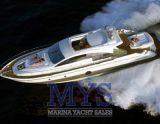 Aicon AICON 72 SL, Bateau à moteur Aicon AICON 72 SL à vendre par Marina Yacht Sales