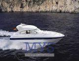 Bavaria BMB 33 Sport HT, Bateau à moteur Bavaria BMB 33 Sport HT à vendre par Marina Yacht Sales