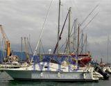 Phoenix PHOENIX 32, Bateau à moteur Phoenix PHOENIX 32 à vendre par Marina Yacht Sales