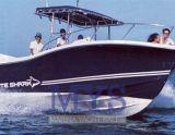 Kelt WHITE SHARK 285, Bateau à moteur Kelt WHITE SHARK 285 à vendre par Marina Yacht Sales