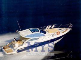 Cranchi MEDITERRANEE 43 HARD TOP, Motorjacht Cranchi MEDITERRANEE 43 HARD TOP eladó: Marina Yacht Sales