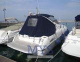 Salpa Nautica Laver 31.5, Bateau à moteur Salpa Nautica Laver 31.5 à vendre par Marina Yacht Sales