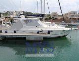 Tiara Yachts 3100 Open Express, Bateau à moteur Tiara Yachts 3100 Open Express à vendre par Marina Yacht Sales
