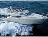 Aicon Aicon 52, Bateau à moteur Aicon Aicon 52 à vendre par Marina Yacht Sales