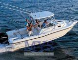 Boston Whaler 235 Conquest, Bateau à moteur Boston Whaler 235 Conquest à vendre par Marina Yacht Sales