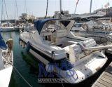 Fairline Targa 33, Bateau à moteur Fairline Targa 33 à vendre par Marina Yacht Sales