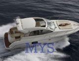 Jeanneau Prestige 38 S, Bateau à moteur Jeanneau Prestige 38 S à vendre par Marina Yacht Sales