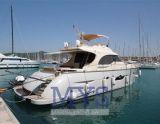 Abati Yachts ABATI 64 FREEPORT, Motor Yacht Abati Yachts ABATI 64 FREEPORT til salg af  Marina Yacht Sales