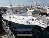 Pro-Line 29 Express, Bateau à moteur Pro-Line 29 Express à vendre par Marina Yacht Sales