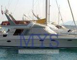 Riva SUPERAMERICA 50, Motor Yacht Riva SUPERAMERICA 50 til salg af  Marina Yacht Sales