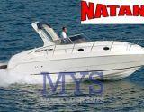 Mano Marine MANO' 24,50 CRUISER, Bateau à moteur Mano Marine MANO' 24,50 CRUISER à vendre par Marina Yacht Sales