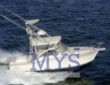 Albemarle 320' Express, Bateau à moteur Albemarle 320' Express à vendre par Marina Yacht Sales
