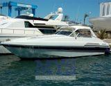 Pershing 40, Motor Yacht Pershing 40 til salg af  Marina Yacht Sales