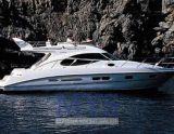 Sealine F 42/5, Bateau à moteur Sealine F 42/5 à vendre par Marina Yacht Sales