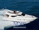 Ferretti 460, Motoryacht Ferretti 460 Zu verkaufen durch Marina Yacht Sales