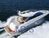 Sogica OPENBRIDGE 47, Bateau à moteur Sogica OPENBRIDGE 47 à vendre par Marina Yacht Sales