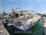 Gobbi 315 SC, Bateau à moteur Gobbi 315 SC à vendre par Marina Yacht Sales