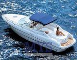 SESSA MARINE ISLAMORADA 32, Bateau à moteur SESSA MARINE ISLAMORADA 32 à vendre par Marina Yacht Sales
