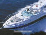 Fairline Targa 43, Motor Yacht Fairline Targa 43 til salg af  Marina Yacht Sales