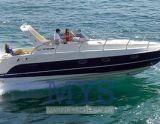 Mano Marine 32.50, Bateau à moteur Mano Marine 32.50 à vendre par Marina Yacht Sales