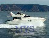 Raffaelli Storm S, Bateau à moteur Raffaelli Storm S à vendre par Marina Yacht Sales