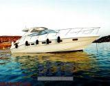 Sealine S 42, Bateau à moteur Sealine S 42 à vendre par Marina Yacht Sales