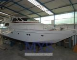 Maggini 55 C FLY, Bateau à moteur Maggini 55 C FLY à vendre par Marina Yacht Sales