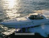Rizzardi CR 63 TOP LINE, Моторная яхта Rizzardi CR 63 TOP LINE для продажи Marina Yacht Sales