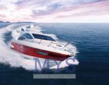 Azimut 43S, Bateau à moteur Azimut 43S à vendre par Marina Yacht Sales