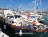 Aprea Fratelli Sorrento 7.50 Semicabinato, Bateau à moteur Aprea Fratelli Sorrento 7.50 Semicabinato à vendre par Marina Yacht Sales