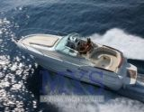 Jeanneau Leader 805, Motoryacht Jeanneau Leader 805 in vendita da Marina Yacht Sales