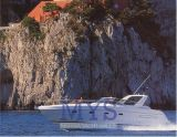 FIART MARE 40' Genius, Bateau à moteur FIART MARE 40' Genius à vendre par Marina Yacht Sales