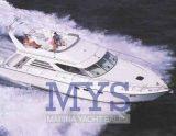Princess Yachts 500, Bateau à moteur Princess Yachts 500 à vendre par Marina Yacht Sales