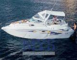 LEMA LEMA GOLD 2, Bateau à moteur LEMA LEMA GOLD 2 à vendre par Marina Yacht Sales