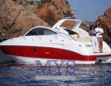 Beneteau MONTECARLO 32, Bateau à moteur Beneteau MONTECARLO 32 à vendre par Marina Yacht Sales