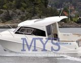 Quicksilver QUICKSILVER 640 WEEKEND SD, Bateau à moteur Quicksilver QUICKSILVER 640 WEEKEND SD à vendre par Marina Yacht Sales