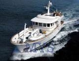 Terranova EXPLORER 68, Motoryacht Terranova EXPLORER 68 Zu verkaufen durch Marina Yacht Sales