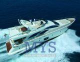 Azimut 75, Bateau à moteur Azimut 75 à vendre par Marina Yacht Sales