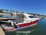 Uniesse Marine 48' Hard Top, Bateau à moteur Uniesse Marine 48' Hard Top à vendre par Marina Yacht Sales