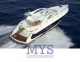 Platinum 40 OPEN, Bateau à moteur Platinum 40 OPEN à vendre par Marina Yacht Sales